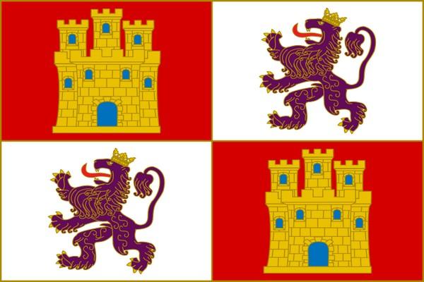 Legislación autonómica en materia animal de Castilla y León