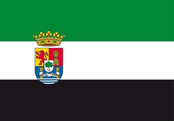Legislación autonómica en materia animal de Extremadura