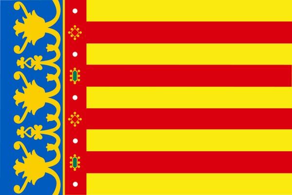 Legislación autonómica en materia animal de Valencia