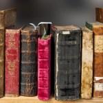 Todo sobre libros electrónicos y lectores (eBooks y eReaders) – Descargar libros y eBooks gratis