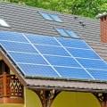 Sabes cuales son las fuentes de energía renovable