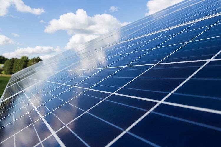 Principales claves para la eficiencia energética en edificios