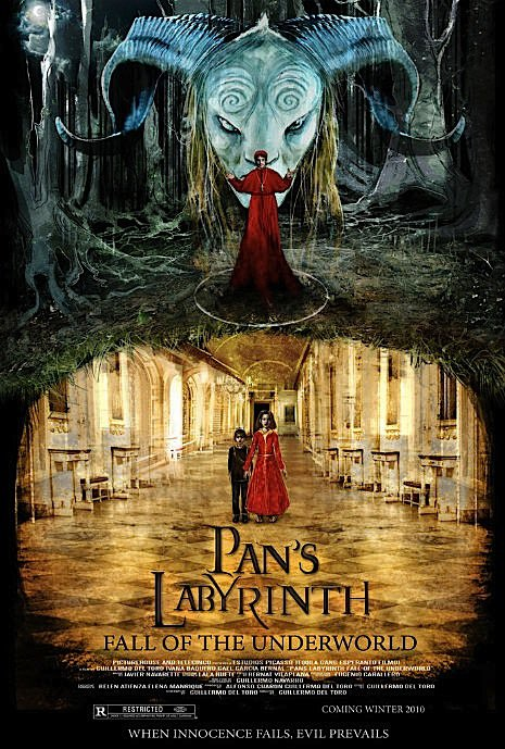 Odessa_Sawyer-Pan_s_Labyrinth_Fall_of_the_Underworld