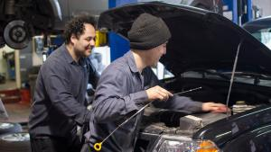 Helpful Auto Repair Tips You Will Appreciate Mediomatic