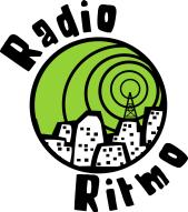 Logo Radio Ritmo JPEG