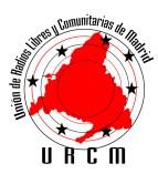 logo_urcm