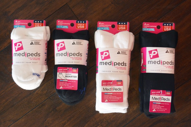 medipeds-ladies-made-in-usa