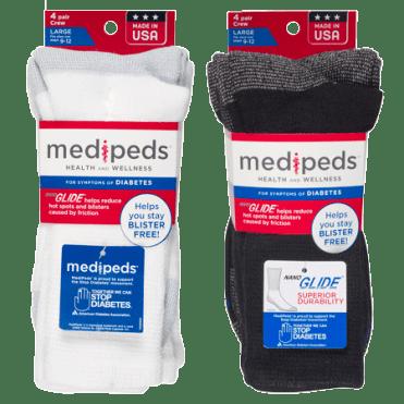Mens-Nanoglide-Medipeds-Packaging-web