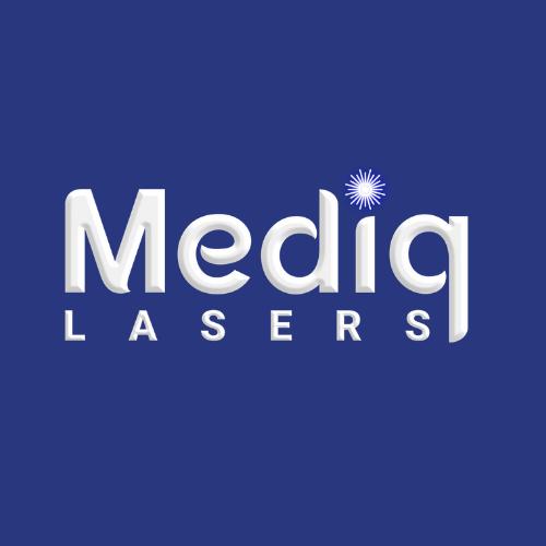 Mediqlasers laser en licht behandel apparatuur