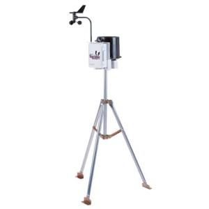 Estación meteorológica WatchDog 2900ET