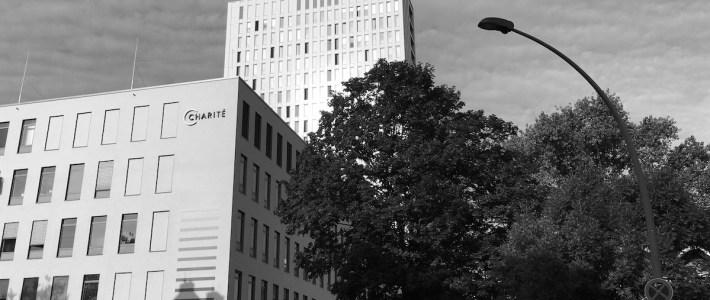 Ortspräferenzen AdH Hochschulstart.de