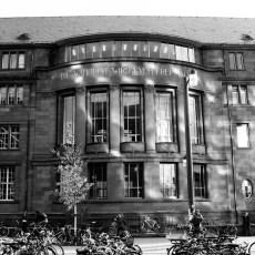 Bundesverfassungsgericht-Urteil: Was wird sich ändern?