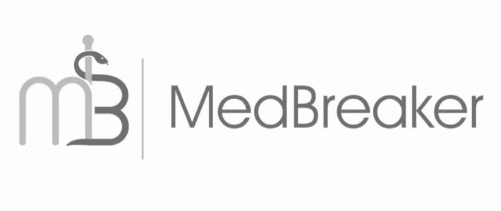 Sechs Fragen an MedBreaker