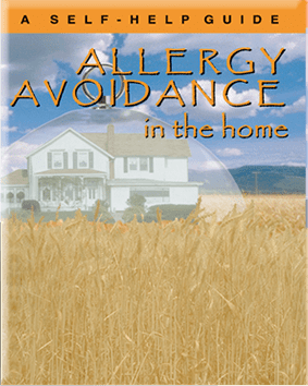allergycover