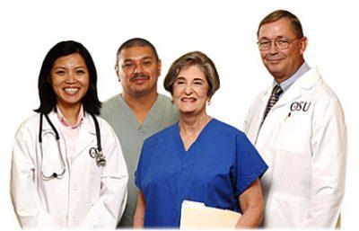 Medical understanding