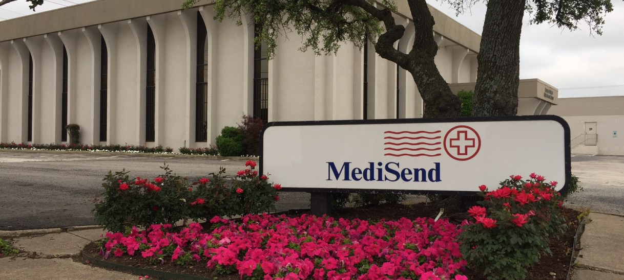 The General Richard B. Myers Veterans Biomedical Technology Program Receives Bank of America Grant to Help Provide Veterans a Pathway to Employment
