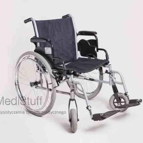 wózek ortopedyczny