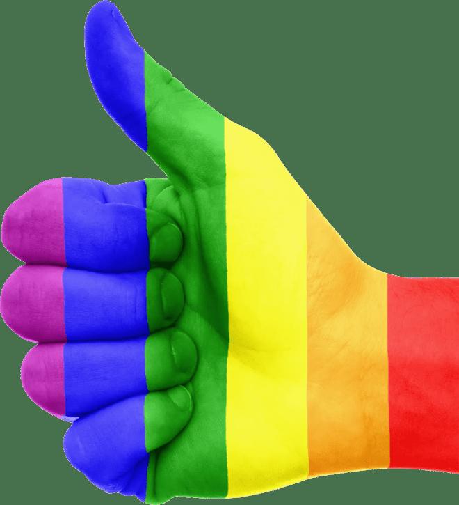 gay-637453_1280