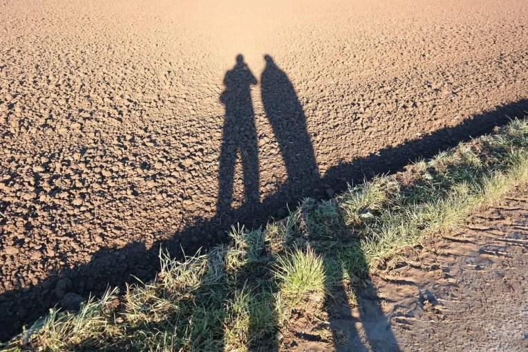 shadow-play-236817_1280