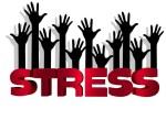 El estrés laboral