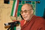 El pensamiento del Dalai Lama