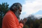 ¿Qué significa Namaste?