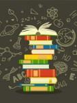 Top 5 de los mejores Libros de psicología infantil