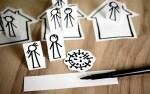 Cómo eliminar los efectos del aislamiento social
