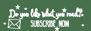 do-you-subscribe