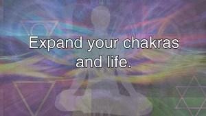 Spiritual Courses: Learn the Chakras.