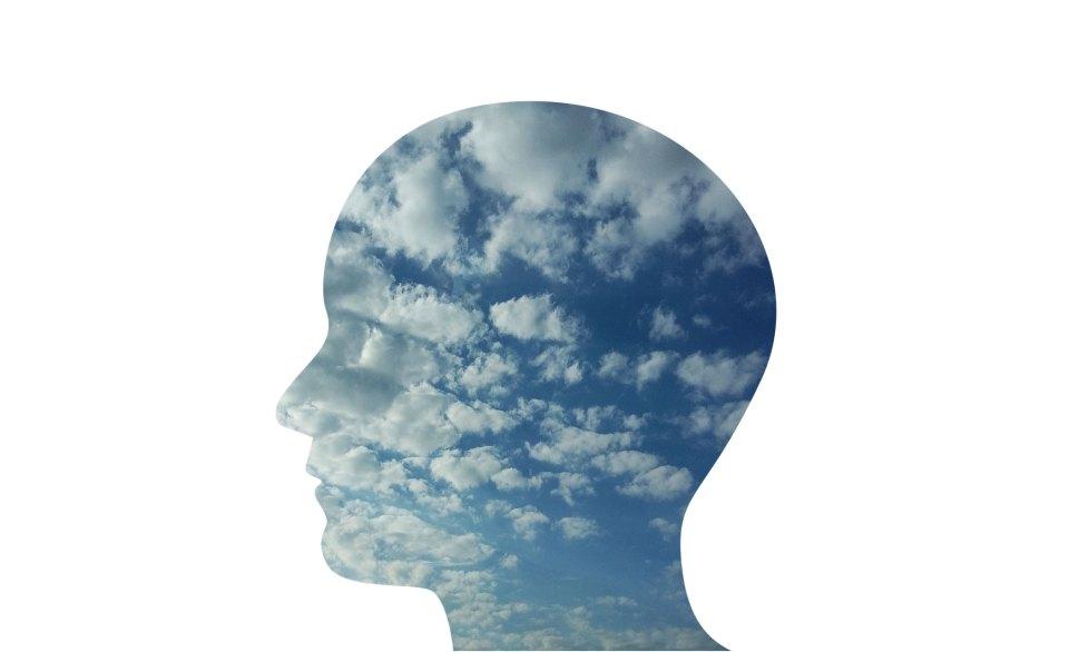 mintea meditatie