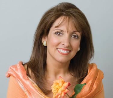 Marci Shimoff: #1 NY Times Bestselling Author