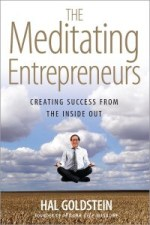 Meditating Entrepreneurs Cover 200 x 300