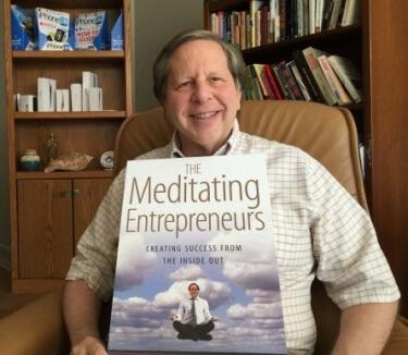The Meditating Entrepreneurs