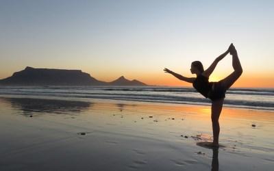 Hatha Yoga as meditation practice
