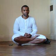 Retraite vipassana - Gilats 2013