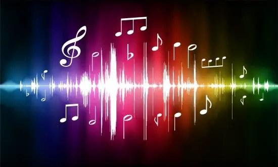 Drugs Binaural Beats Isochronic Tones