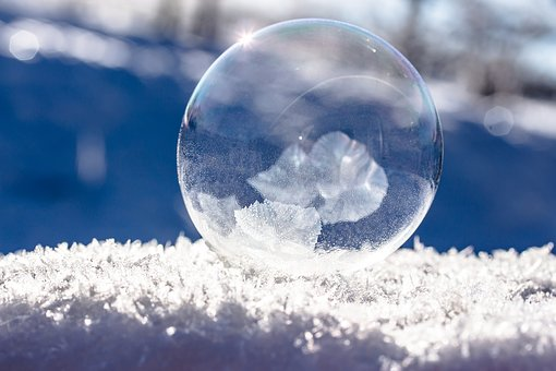 Stage de méditarion de pleine conscience hiver
