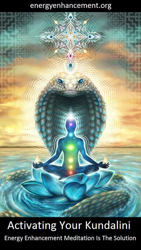 Description: Description: https://i1.wp.com/meditationee.org/wp-content/uploads/2018/04/unnamed-70-1.png?fit=492%2C871