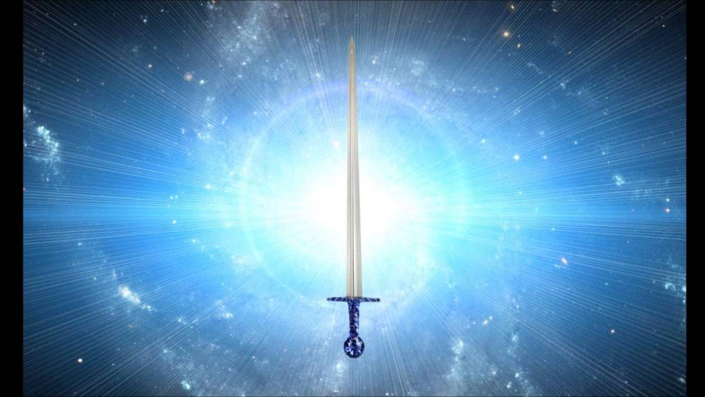 Description: Description: https://i1.wp.com/meditationee.org/wp-content/uploads/2019/04/Powerful-Psychic-Sword.jpg?fit=1024%2C576