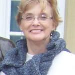 Bonnie Schlag
