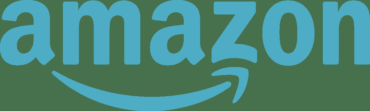 MNM Amazon logo
