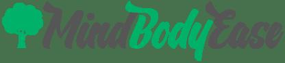 logo mind body ease