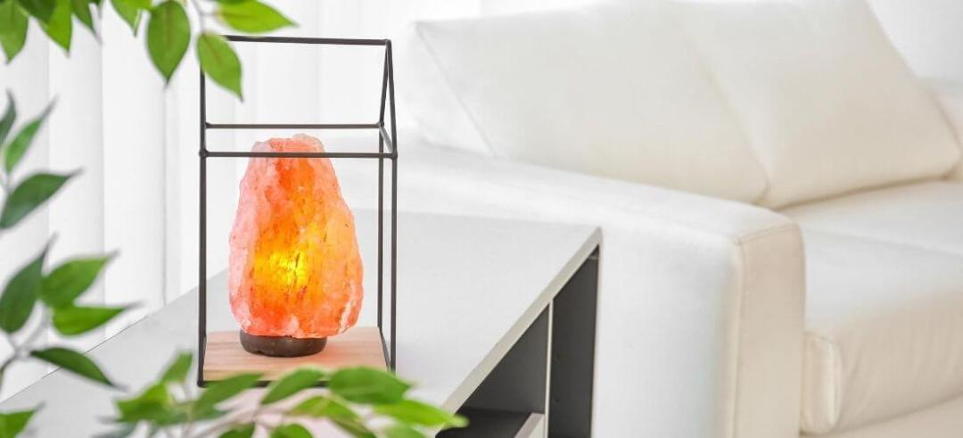 best himalayan salt lamps for your meditation room