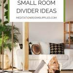 amazing small room dividider ideas
