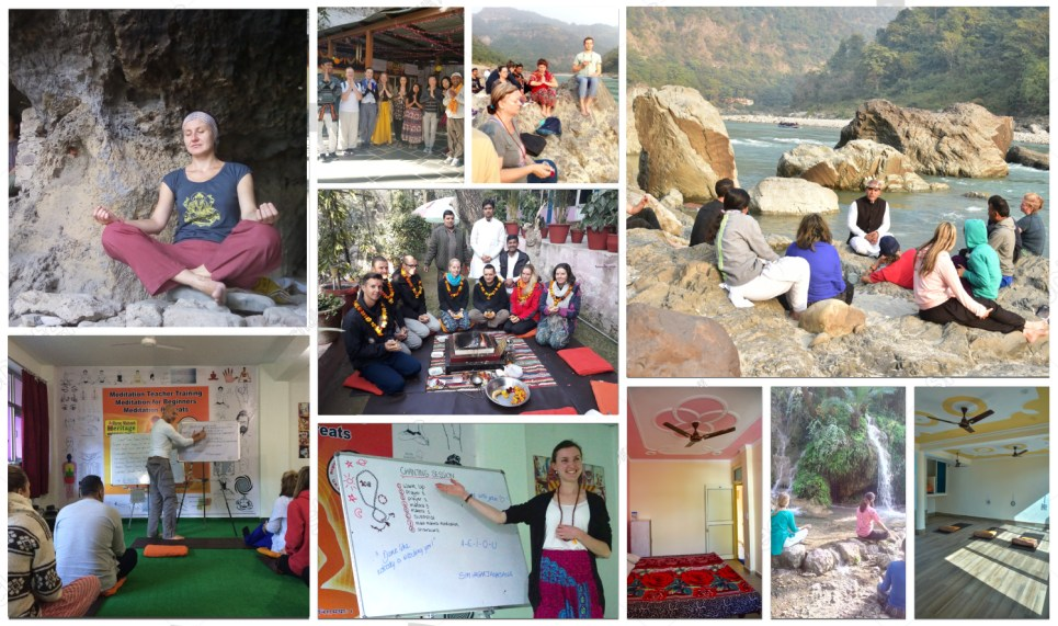 100-hour-meditation-for-beginners-in-india