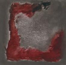 Moonscape texture 1 Thomas Hooper 2017