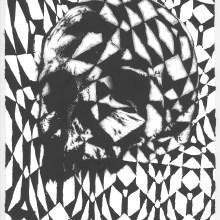 Skull Infinitum