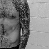 Thomas Hooper Tattooing (104 of 170)