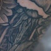 Thomas Hooper Tattooing (137 of 170)